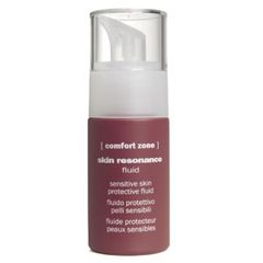 Comfort Zone Skin Resonance Fluid