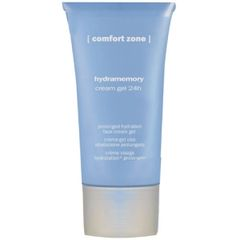 Comfort Zone Hydramemory Cream Gel 24h