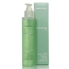 Comfort Zone Active Pureness Cleanser Gel