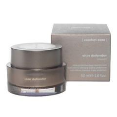 Comfort Zone Skin Defender Cream