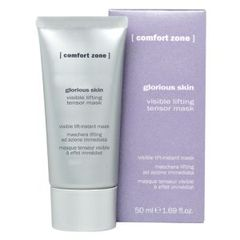 Comfort Zone Glorious Skin Mask