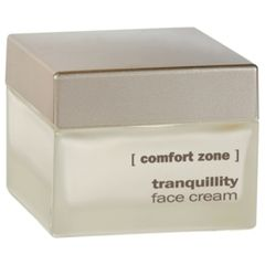 Comfort Zone Tranquillity Nourishing Radiance Face Cream