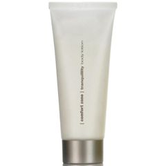 Comfort Zone Tranquillity Nourishing Aromatic Body Lotion