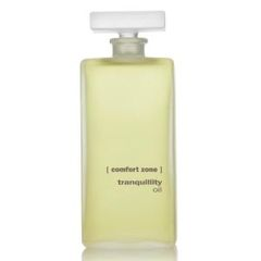 Comfort Zone Tranquillity Bath & Body Oil