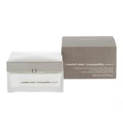 Comfort Zone Tranquillity Body Cream