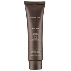 Comfort Zone Sun Soul Face & Body Cream SPF 50