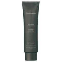 Comfort Zone Sun Soul Body Cream SPF 30+