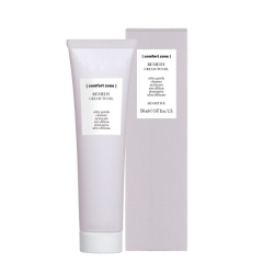 Comfort Zone Remedy Cream To Oil Ultra Gentle Cleanser