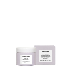 Comfort Zone Remedy Defense Soothing Nourishing Cream