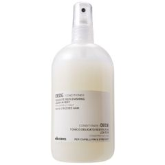 Davines Essential DEDE Delicate Replenishing Leave-In Mist Conditioner
