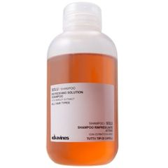 Davines Essential SOLU Refreshing Solution Shampoo