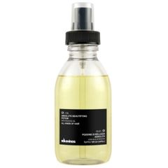 Davines Essential OI Oil Absolute Beautifying Potion