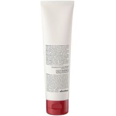 Davines Defining Invisible Styling Cream