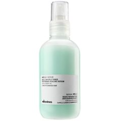 Davines Essential MELU Mellow Split Ends Repairing Sealing Serum