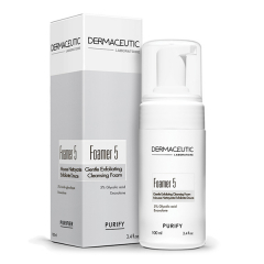Dermaceutic Cleanser 5
