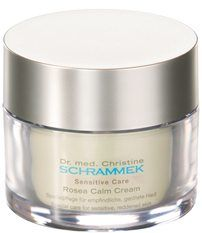 Schrammek Rosea Calm Cream