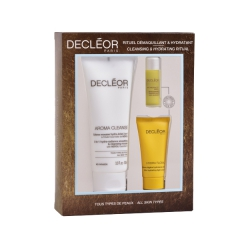 Decléor 2016 Perfect Hydrated Skin Kit