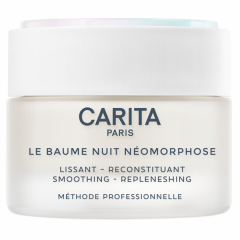 Carita Neomorphose Bandage Night Balm