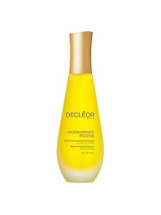 Decléor Encens Nourishing Rich Body Oil