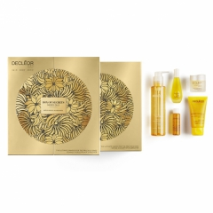Decléor Aroma Premium Oil Collection