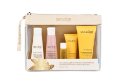 Decléor Hydrating Discovery Kit