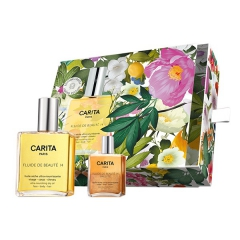 Carita Summer Box Fluide De Beauté