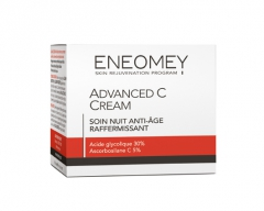 Mene&Moy Advanced C Cream 30 %