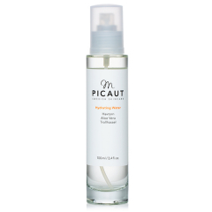 M Picaut Hydrating Water