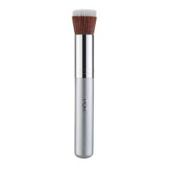 P�rminerals Liquid Chisel Makeup Brush