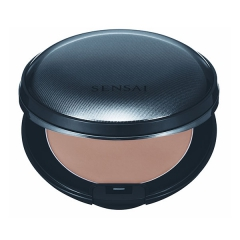 Sensai Total Finish Foundation SPF 15 Refill