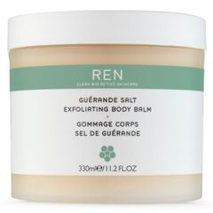 REN Gu�rande Salt Exfoliating Body Balm