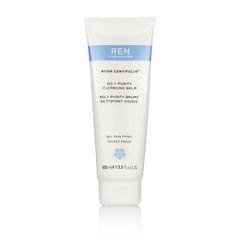 REN No.1 Purity Cleansing Balm