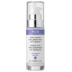 REN Keep Young and Beautiful SH2C Serum