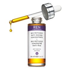 REN Bio-Retinoid Anti-Ageing Concentrate