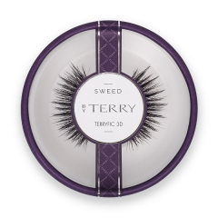 By Terry Sweed Lashes Terryfic 3D Venus