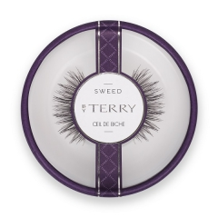 By Terry Sweed Lashes CEil de Biche