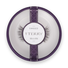 By Terry Sweed Lashes Tete a tete