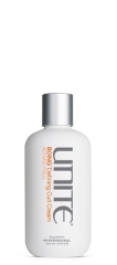 Unite 'Boing' Curling Cream