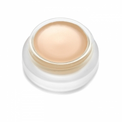 RMS Beauty Un Cover-Up Foundation/Concealer