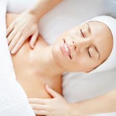 klassisk massage jönköping