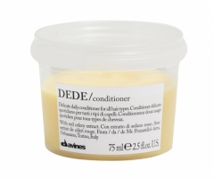 Davines Essential Haircare DeDe Conditioner Travel Size
