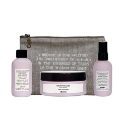Davines Your Hair Assistant Travelsize Kit
