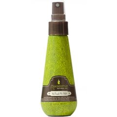 Macadamia Natural Oil NoTangle Pre-Styler Spray