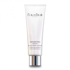 Natura Bissé Diamond White Rich Luxury Cleanse