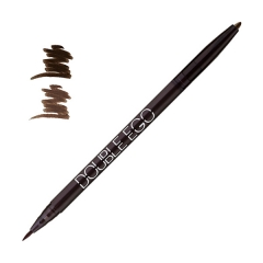 P�rminerals Double Ego Eyeliner