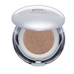 Pürminerals Air Perfection Cushion Foundation Spf 50