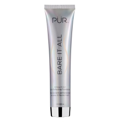Pür Bare It All 4-in-1 Foundation