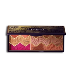 By Terry Sun Designer Palette 3