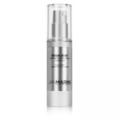 Jan Marini Rosalieve Redness Reducing Complex