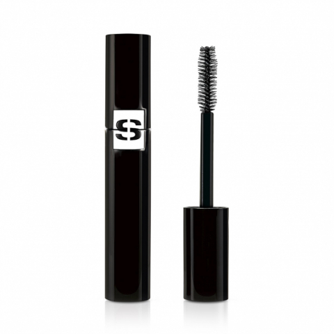 Sisley So Volume Mascara i gruppen Makeup / Ögon / Mascara hos Hudotekets Webshop (r185341)